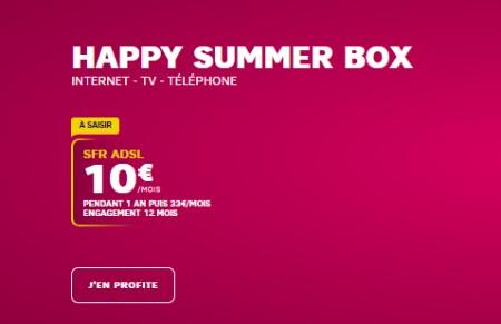 box-sfr-promo