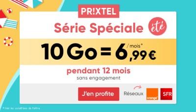 forfait-prixtel-promo