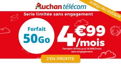 auchan-telecom-22aout