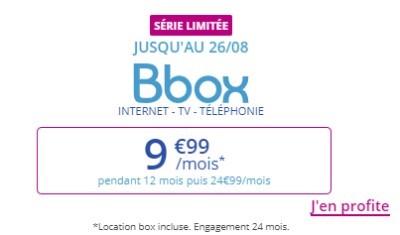 bbox-adsl-bouyguestelecom
