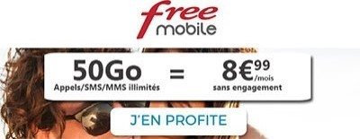freemobile-promo-50go