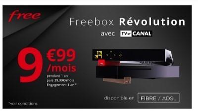 vente-privee-freebox