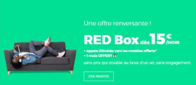 forfait-red-box