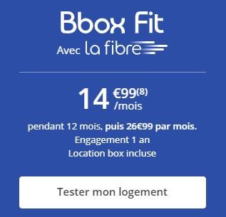 bbox-promo-fibre-15euros
