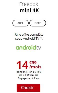 freebox-mini4k-fibre-15euros