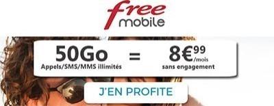 forfait-free-10euros