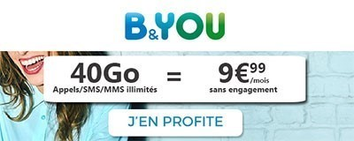 forfait-bandyou-10euros