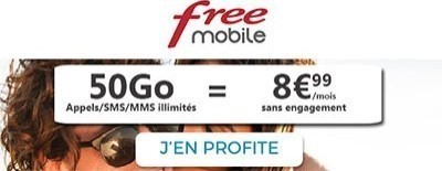 free-mobile-50go