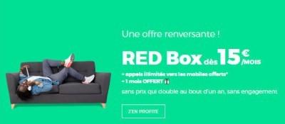 redbox-adsl-promo
