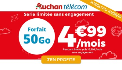 promo-forfait-pas-cher-auchan-telecom
