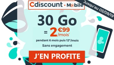 promo-forfait-pas-cher-cdiscount-mobile