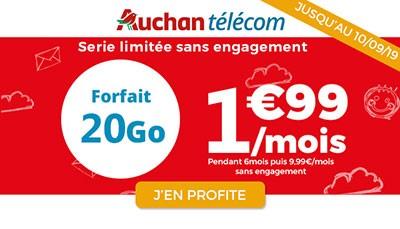 forfait-20go-promo-auchan-telecom