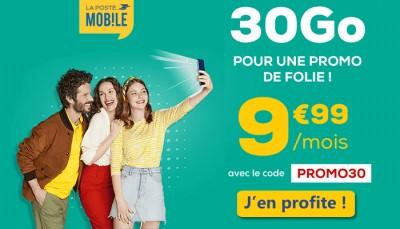 forfait-laposte-mobile