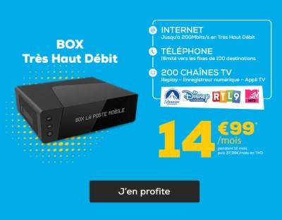 la-poste-mobile-box-internet