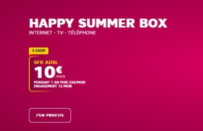 happy-summer-box-sfr