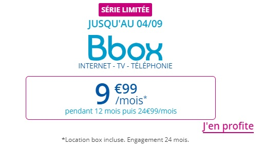 bbox-box-internet-bouygues-telecom