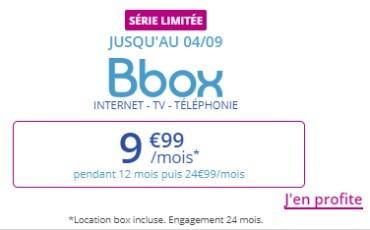bbox-promo