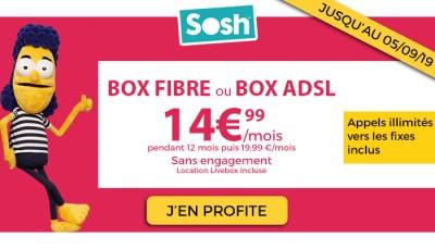 sosh-box-promo