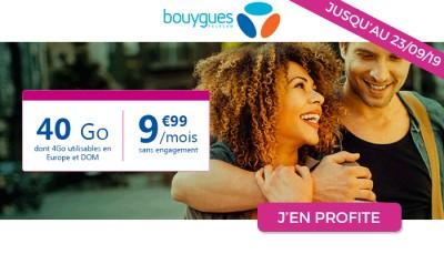 forfait-b&you-bouygues-telecom-40go