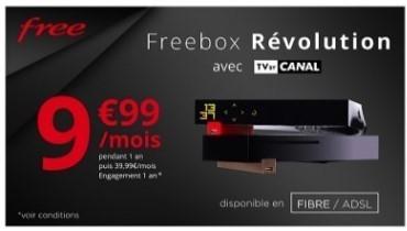 venteprivee-freebox-box-10euros