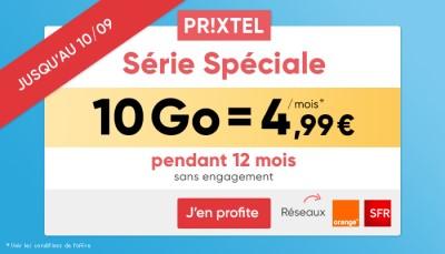 forfait-prixtel-4.99 euros