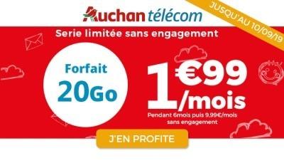 forfait-auchan-telecom-20go