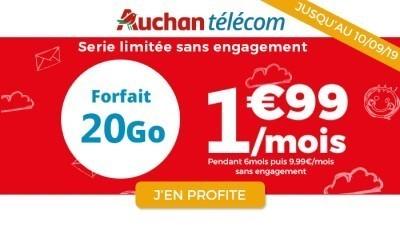 auchan-telecom-20go