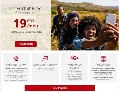 forfait-free-100go