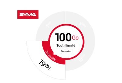 forfait-symamobile-100go