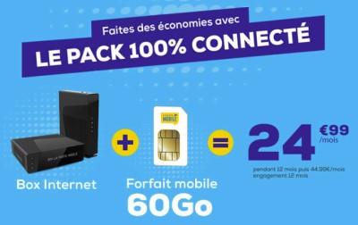 paxk-laposte-box-forfait60go