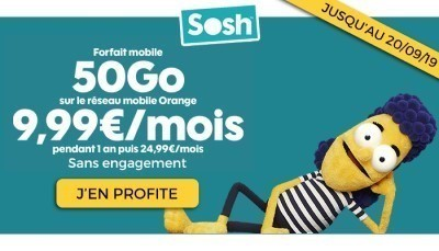 forfait-sosh-50go