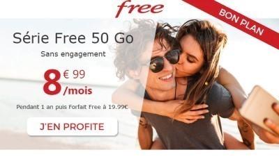 forfait-free-50go