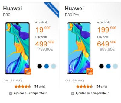 huaweip30-p30pro-promo-orange