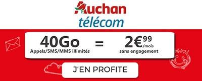 forfait-40go-auchan-telecom
