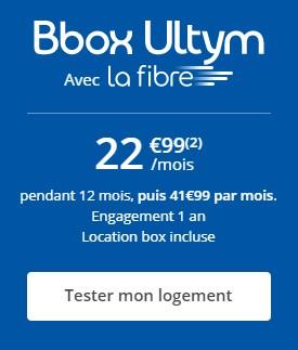bbox-ultym-promo