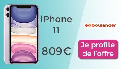 iphone11-boulanger