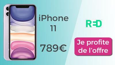 iphone11-redbysfr