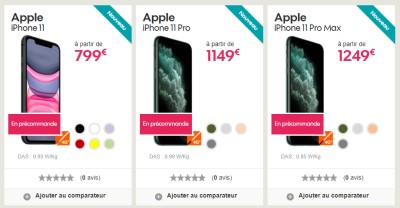 precommande-iphone11