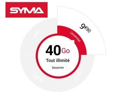 forfait-syma-mobile-40go
