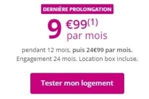 bbox-adsl-10euros-bouygues-telecom