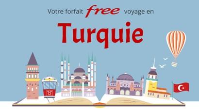 free mobile, forfait free