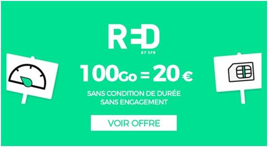 allez-vous-craquer-pour-la-serie-limitee-red-by-sfr-boost-100-go