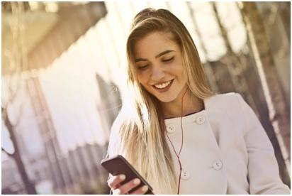 promotions-quel-forfait-mobile-30go-choisir