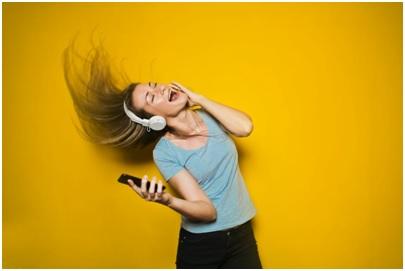 la-vente-privee-la-poste-mobile-prolongee-jusqu-au-20-avril-a-8h