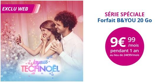 alerte-promo-la-serie-speciale-b-you-20go-a-9-99-euros-dispo-jusqu-a-lundi-soir