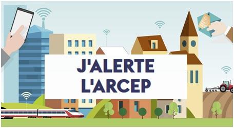 j-alerte-l-arcep-decouvrez-la-nouvelle-plate-forme-de-signalements-du-gendarme-des-telecoms