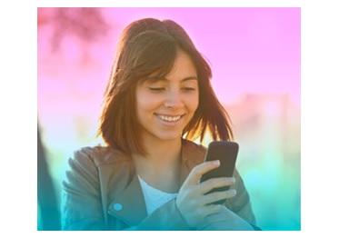 bouygues telecom, opérateur mobile, promo