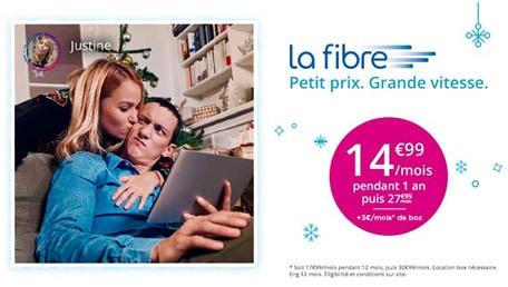 derniers-jours-pour-saisir-la-bbox-miami-a-prix-promo-chez-bouygues-telecom
