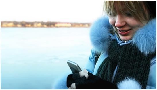 Forfait mobile : Les promos incontournables du mois de Janvier