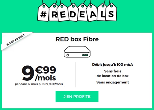 red, box, Fibre